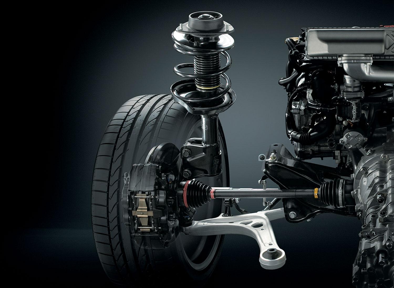 cesars_auto-tech_suspension1